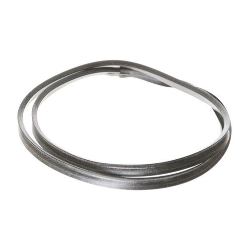 Range Burner Bowl Seal