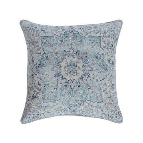 Bassett Furniture - Monica Pillow Cover Blue