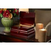800-197 Bombay Memorial Urn Chest Product Image