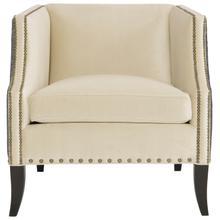 See Details - Romney Chair in Mocha (751)