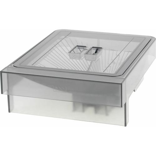 Bosch - Bean Container with Lid 11015223