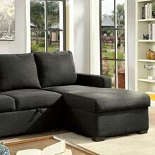 See Details - Arabella Sectional