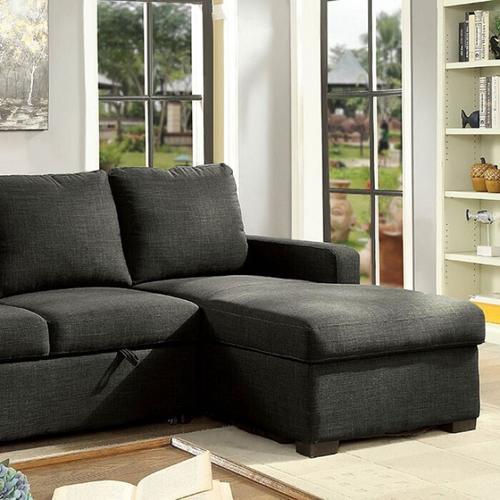Furniture of America - Arabella Sectional