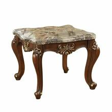 See Details - Shalisa End Table