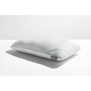 See Details - TEMPUR-Adapt Pro-Lo + Cooling Pillow - King