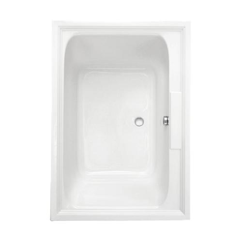 Town Square 60x42 inch Bathtub  American Standard - Arctic White