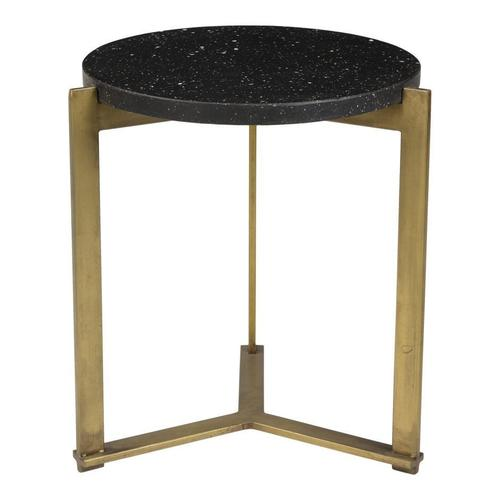 Moe's Home Collection - Syd End Table