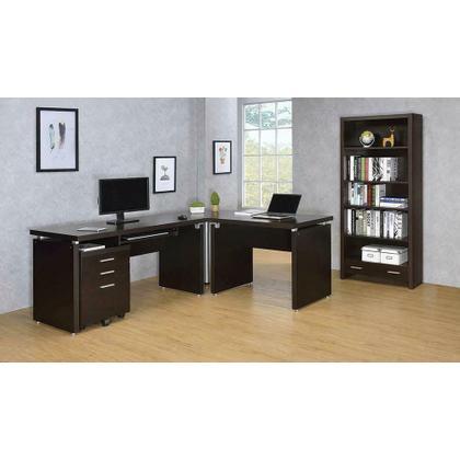 See Details - Mobile File Cabinet
