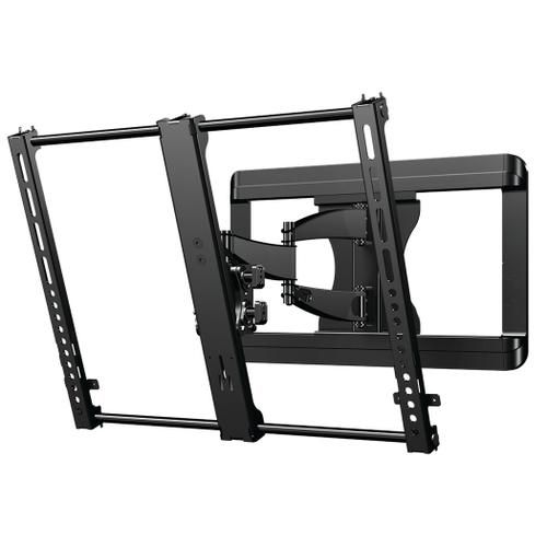 "37 - 55"" Articulating Wall Mount"