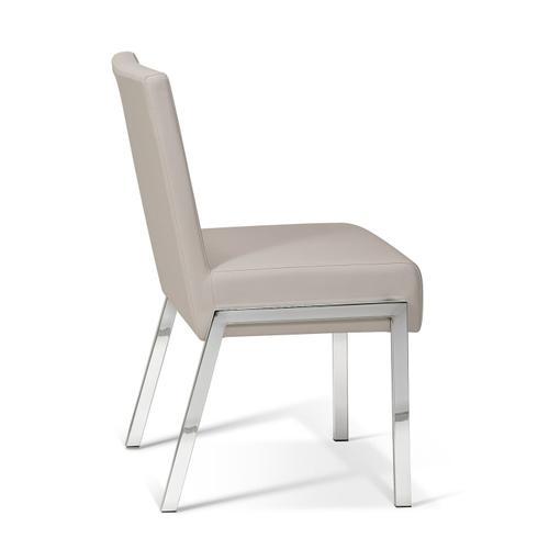Cory Side Chair