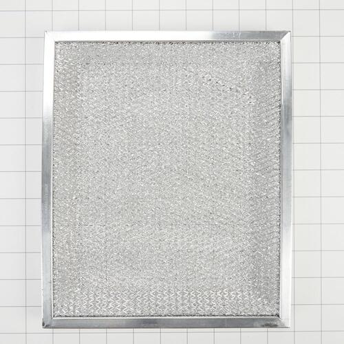 Whirlpool - Range Grease Filter Vent Hood