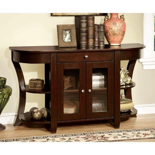 Newell Console Table