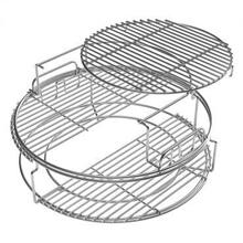 View Product - EGGspander 5 Piece Kit for Large EGG