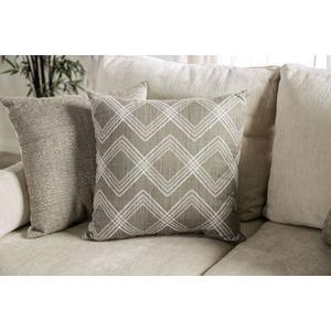 Gallery - Burgess Sofa