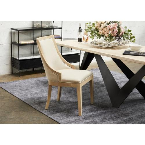 Etienne Dining Chair-m2