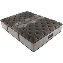 Beautyrest - Harmony Lux - Diamond Series - Plush - Split King
