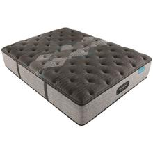 Beautyrest - Harmony Lux - Diamond Series - Plush - King