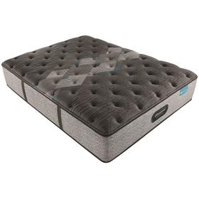 Beautyrest - Harmony Lux - Diamond Series - Plush - Twin