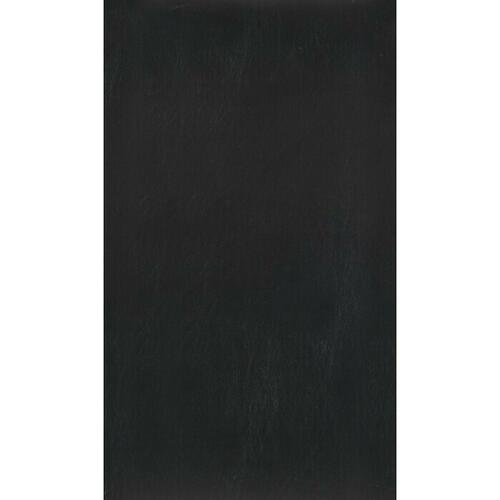 Gallery - Round Swivel Stool, Black