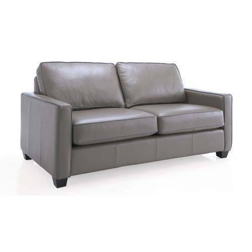 3855 Condo Sofa