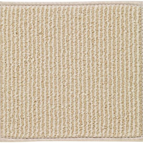 """Beach Sisal-BD No Color - Rectangle - 24"""" x 36"""""""