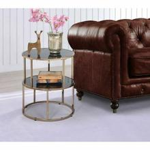 See Details - Cowan Accent Table