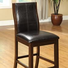 See Details - Townsend Counter Ht. Chair (2/box)
