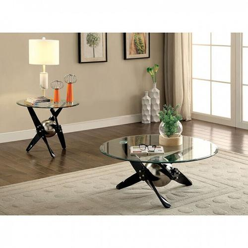 Gallery - Rylie End Table