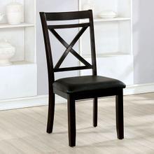 Jolie Side Chair (2/Ctn)