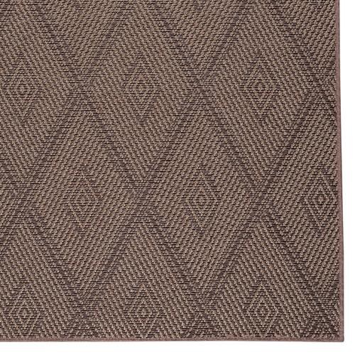 Earl Gray-SG No Color Machine Woven Rugs