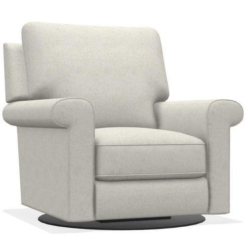 Ferndale Swivel Gliding Chair