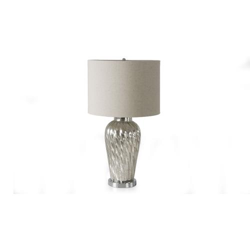 Decor-rest - Patricia Table Lamp 2-pack