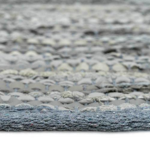 Lariat Oyster - Rectangle - 3' x 5'