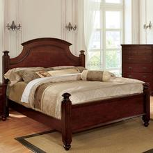 See Details - King-Size Gabrielle Bed