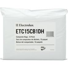 See Details - Trash Compactor Replacement Bags