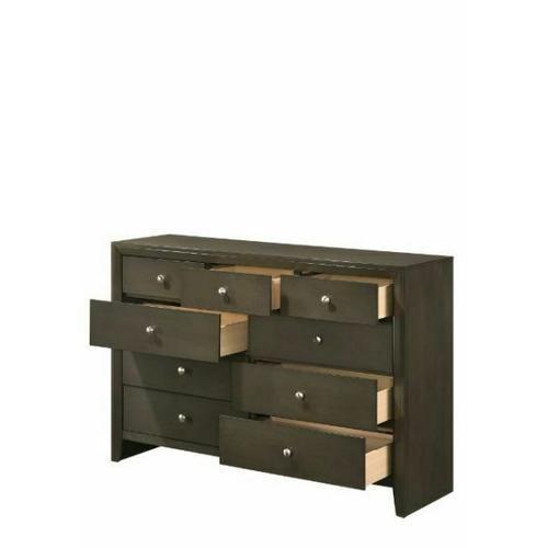 Product Image - Ilana Dresser