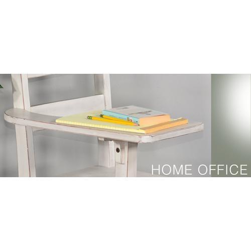 Sunny Designs - Vintage School Desk