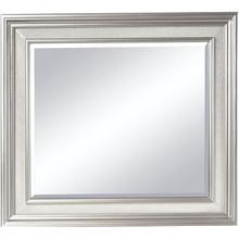 See Details - Diva Landscape Mirror