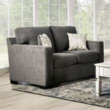 View Product - Tammi Love Seat