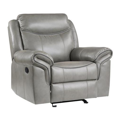 Gallery - Glider Reclining Chair