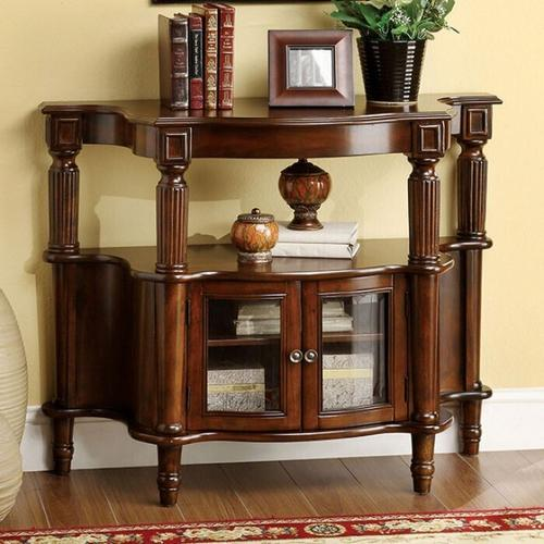 Gallery - Southampton Side Table