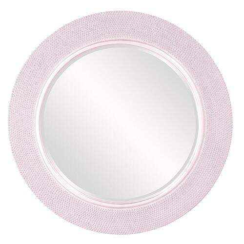 Howard Elliott - Yukon Mirror - Glossy Lilac