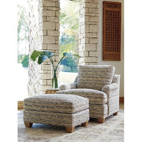 Barton Chair