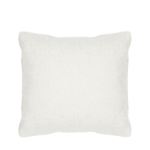 """24"""" X 24"""" Pillow"""