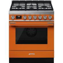 View Product - Range Orange CPF30UGMOR