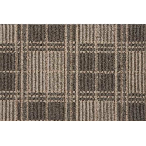 Product Image - Elements Quadrant Quad Stone/coal Broadloom Carpet