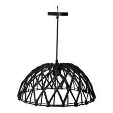 See Details - Umbrella Pendant Lamp