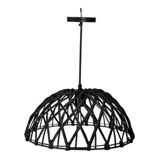 Umbrella Pendant Lamp