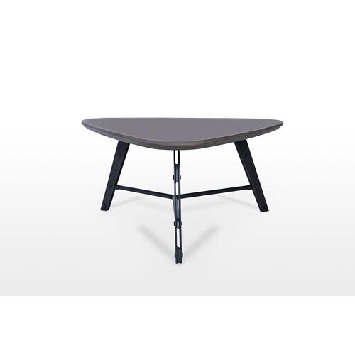 VIG Furniture - Modrest Claw Modern Large Coffee Table