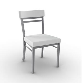 See Details - Ronny Chair